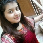 List of Indian girls Whatsapp number