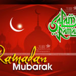 List of HD Wallpapers for 1st Ramadan Wishes in 2021