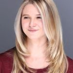 List of fat girls hair cutting name