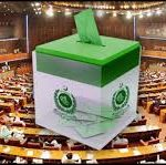 List of Pakistan Muslim League N & PTI Confirms the Candidate for Election 2018