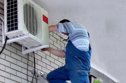 GAK Cooling Point deals with AC Service in Lahore with 2-year experience as a company. GAK Cooling Point has 4 teams al