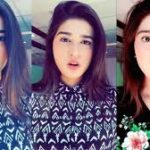 List of Pakistani Girls Tiktok Ids