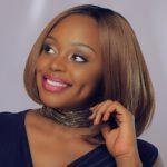 List of Beautiful girls in Uganda
