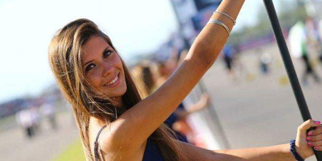 List of Argentina girls Line id