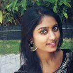 List of Tamil girls Whatsapp number