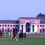 Imperial forest research institute Admission and Result 22 September 2019