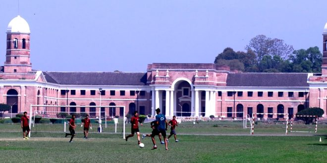 Here you can get data about Imperial forest research institute admission and about result 22 September 2019. The Forest Research Institute is one of the most famous tourist attractions in De