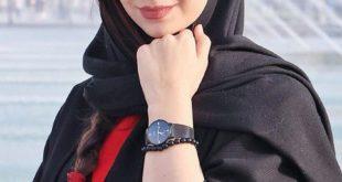 Irani girls Line id,girls Line id