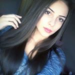 List of Bulgaria girls Whatsapp Number