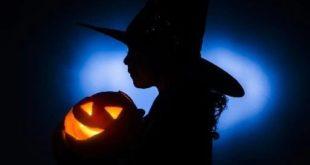 Halloween 2019 Horror quotes for Instagram