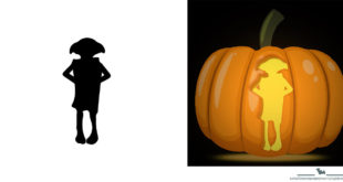 Halloween Pumpkin Carving Ideas 2019 Patterns Stencils Designs Faces