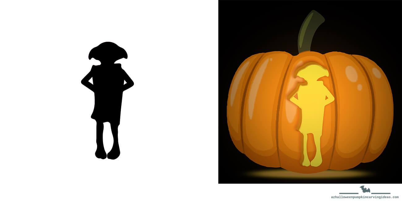 11 halloween pumpkin carving ideas 2019 patterns stencils 11 halloween pumpkin carving ideas 2019