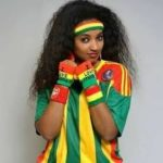 List of Ethiopia Girls Snapchat usernames