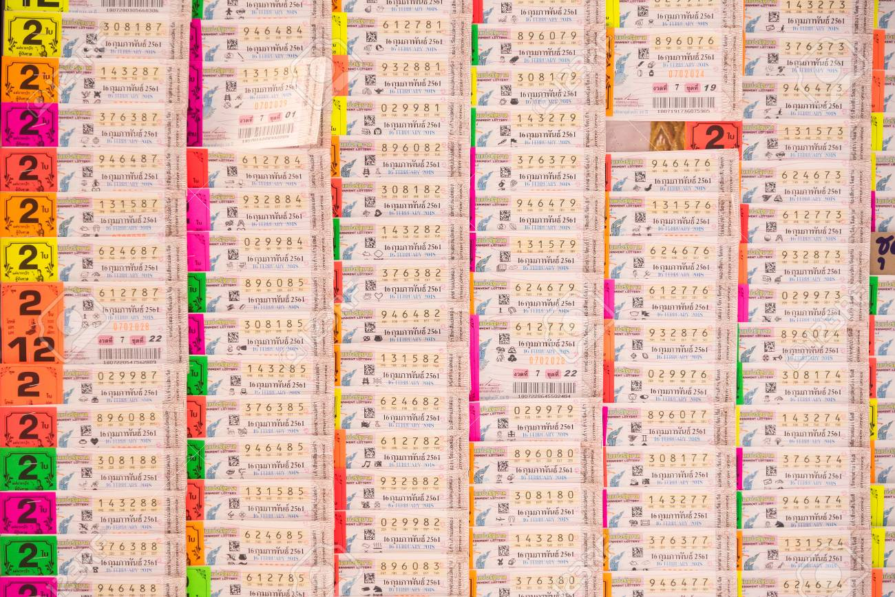 Thai Lottery 123 Tips For 16 November 2019