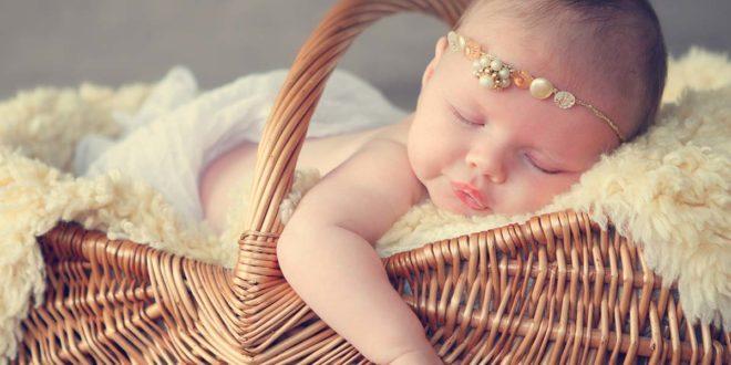 Cyprus Baby girl name