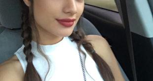 Cyprus girls Wechat id