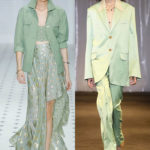 WGSN fashion trend forecast 2020 PDF