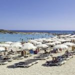 Holiday packages from Cyprus 2020