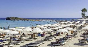 Holiday packages from Cyprus