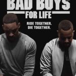 Hollywood Movie Bad Boys for Life 2020 1st Day business