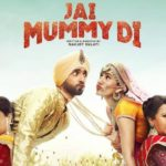 Bollywood Movie Jai Mummy Di 2020 1st Day business