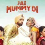 Bollywood Movie Jai Mummy Di 2020 1st Day business