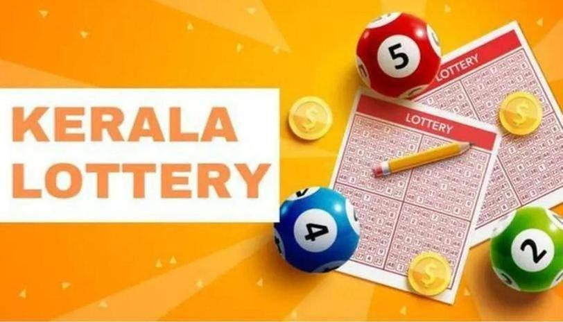 Kerala Lottery Result 20 January 2020
