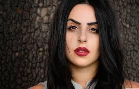 List of Armenia Girls Line Id
