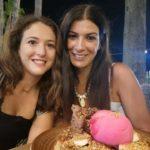 List of Cyprus girls Line id