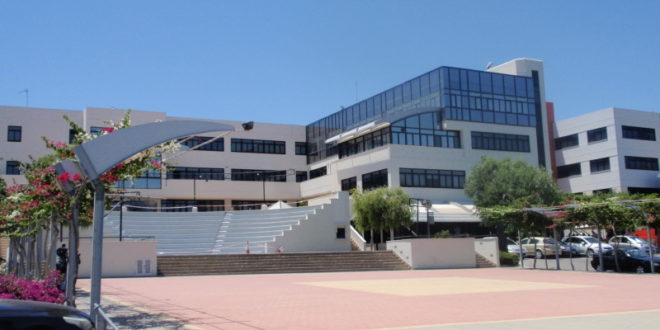 Top 10 Best Medical Colleges in Cyprus