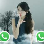 List of Vietnam girls Whatsapp number