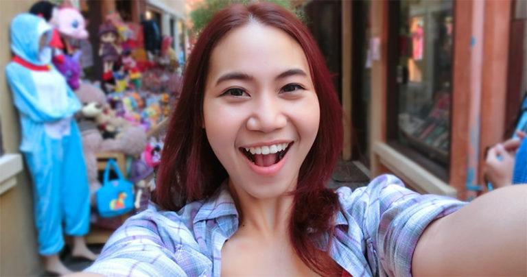 List of Pattaya girls Line id 2020