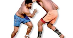 India-Vs-Germany-Kabaddi-World-Cup-2020