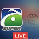 Pakistan Vs India Kabaddi Match Final 16 February 2020