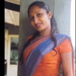 List of Sri Lankan girls Whatsapp number