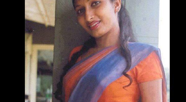 List of Sri Lankan girls Whatsapp number
