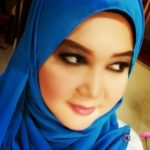 List of Malaysian girls Whatsapp number