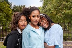Here you can get a list of African American girl's Skype usernames in 2020. You can make new friends easily with the help of skype. Skype is a social application people use for audio and video call. African girls live in America