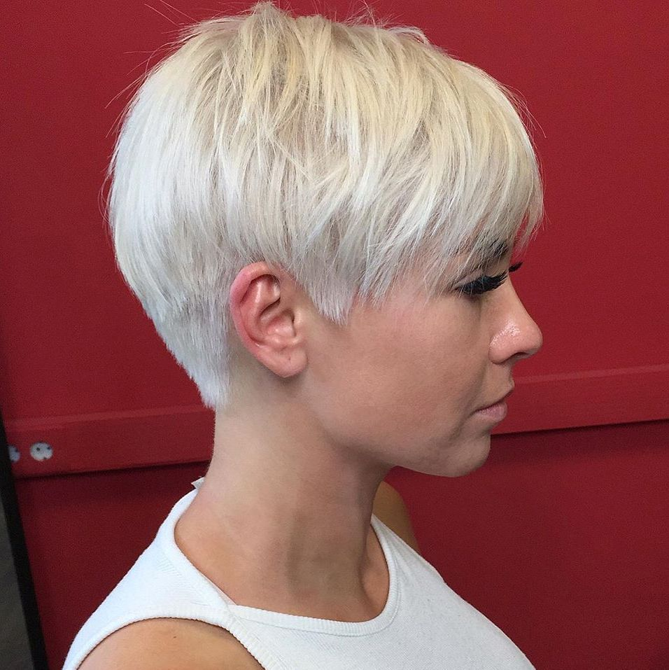 7-New-Short-Haircutting-for-Girls-with-Picture-in-2020-c