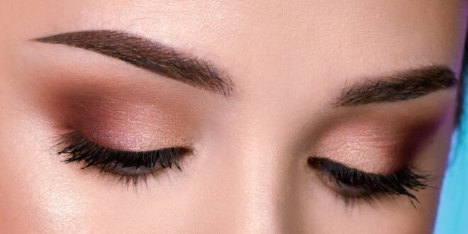 Eye Makeup and Eye Shadow Collection for 2020