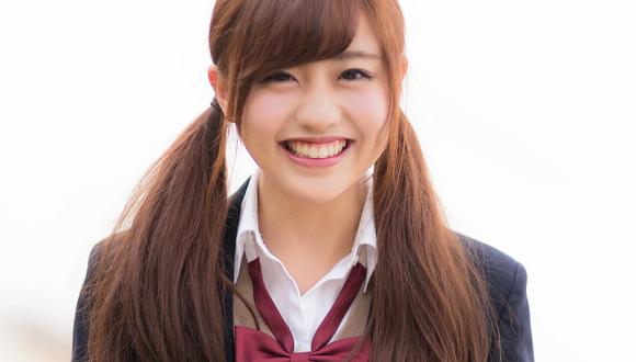 List of Japanese Girls Snapchat Usernames