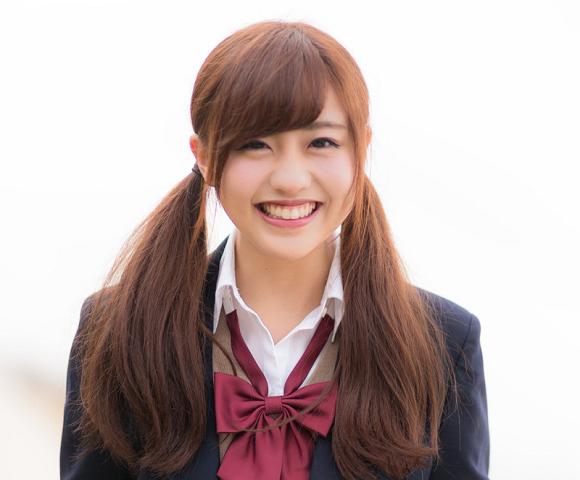 Girls japanese Ama