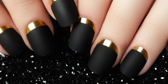 Trending-Best-Nail-Art-Collection-for-girls-2