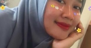 List of Indonesian GList of Indonesian Girls Whatsapp Numberirls Whatsapp Number