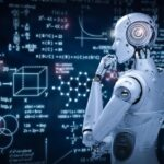 All You Need To Know About Machine Learning for Your Start-Up Business