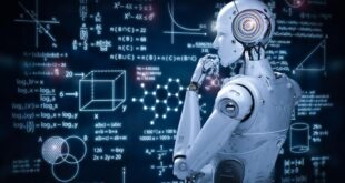 Machine Learning for Your Start-Up Business